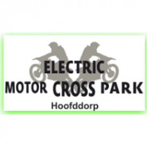 Electric Motorcross Park logo