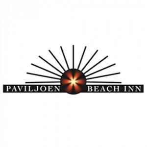 Paviljoen Beach Inn logo