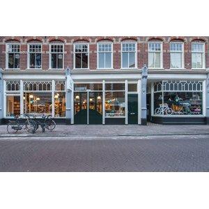 Stichting Kringloop Winkel Rataplan Haarlem logo