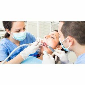 Dental Care Alkmaar image 2