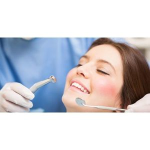 Dental Care Alkmaar image 3