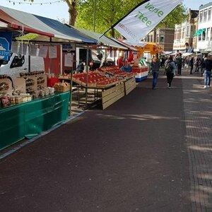 Theekoffiekado.nl image 2
