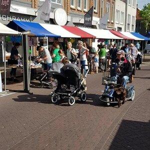 Theekoffiekado.nl image 3