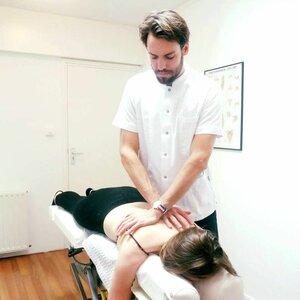 Avant-Garde Chiropractie image 3
