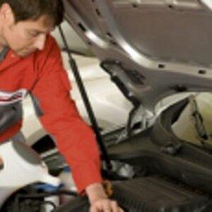 Autobedrijf Zandvoort B.V. image 3