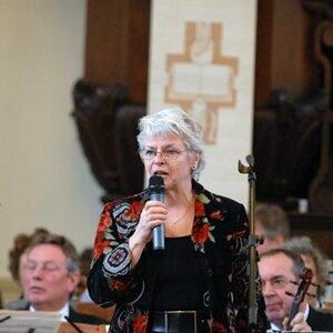 Classic Concerts Zandvoort image 1
