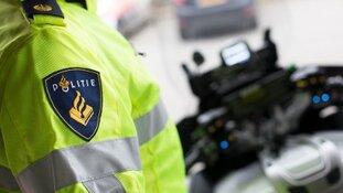 Verdachte aangehouden in onderzoek poging woningoverval