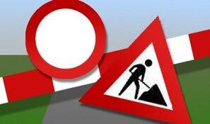 Let op: komende tijd veel werkzaamheden in en rondom Velsertunnel