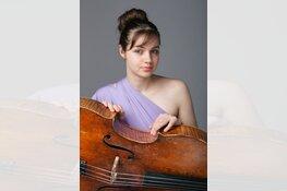 Op reis met het Kennemer Jeugd Orkest decemberconcert