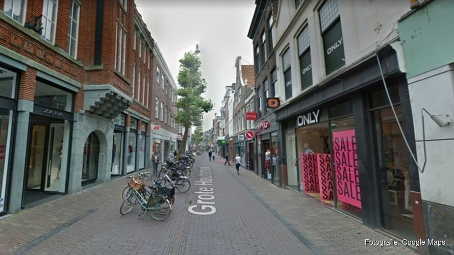 Haarlemse winkeltijden op zon- en feestdagen per direct verruimd