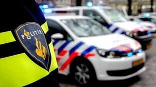 Minderjarig meisje (15) mishandeld in Haarlem: politie zoekt dader