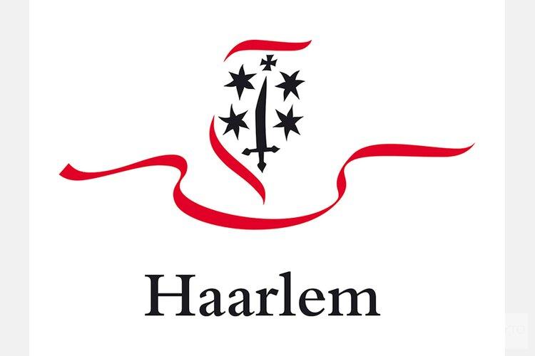 Haarlemse raad: verslaafdenopvang niet per definitie in vervallen boerderij