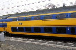 Haarlem en NS willen extra nachttrein van en naar Amsterdam