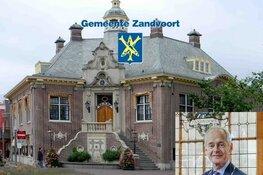 Burgemeester Niek Meijer niet beschikbaar voor herbenoeming