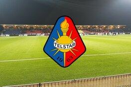 Jeroen Houwen keert terug bij Vitesse, El Idrissi verlengt
