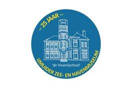 (Gratis) Jubileumrondleidingen in Zee- en havenmuseum