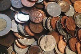 Gratis taxatie munten en postzegels in Museum Haarlem