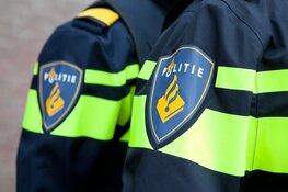 Haarlemse agenten rollen dankzij alerte omstander winkeldieven-bende op