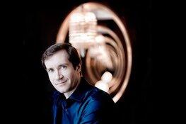 Nikolai Lugansky Meesters aan het Klavier: Meester van het gerijpte spel