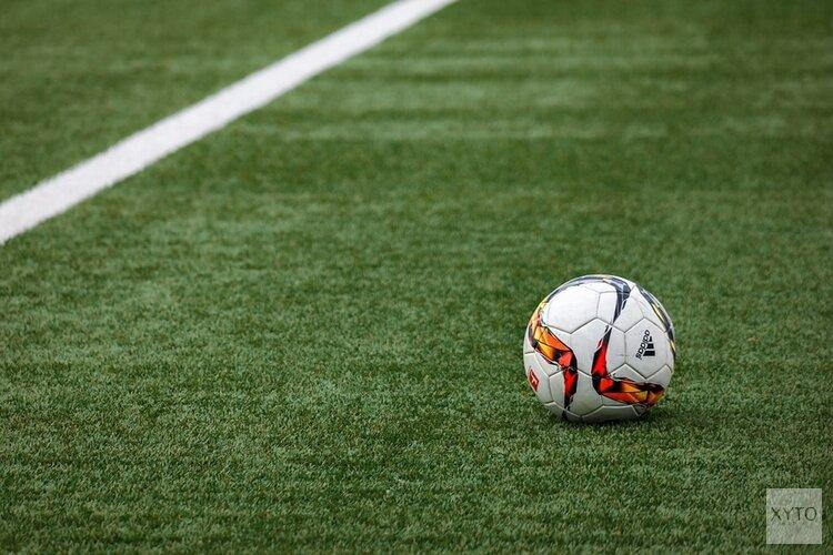 Domper voor Telstar: vrouwenteam mag eredivisie niet in