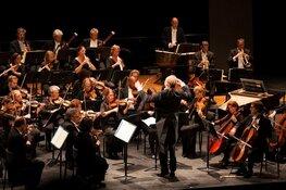 Openingsconcert Koorbiënnale in Stadsschouwburg & Philharmonie Haarlem