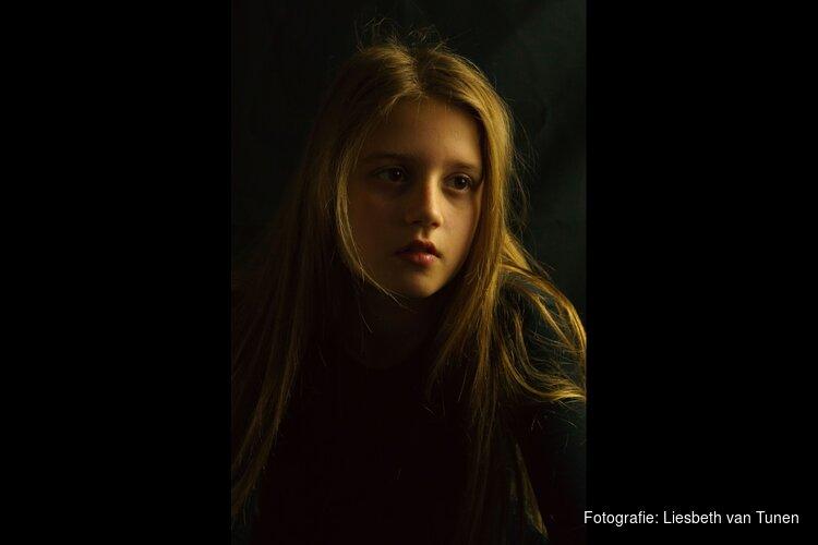 Masterklassers maken prachtfoto's