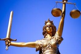 Therapeuten treden regels met voeten: celstraf na fraude met steunzolen