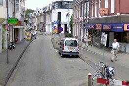 Haarlemse jacht op malafide ondernemers betaalt zich uit