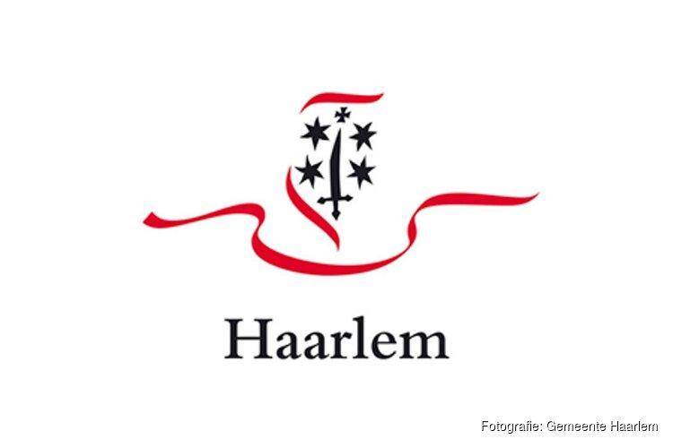 Record aantal banen in Haarlem door economische groei