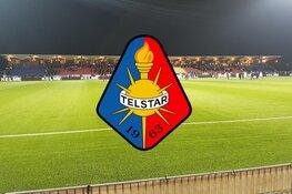 Andries Jonker nieuwe trainer Telstar