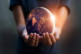 Interactief klimaatdebat