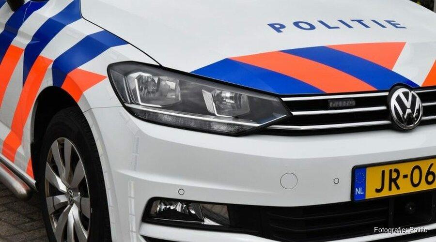 Vermoedelijke autodief ook verdacht van inbraken Amstelveen en Duivendrecht