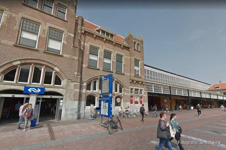 OM verdenkt aanrander station Haarlem van nog een aanranding