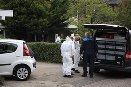 Dode na explosie in woning in Beverwijk