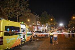 Twee gewonden bij keukenbrand Kennemerlaan in IJmuiden