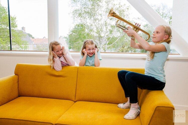 Cultuurhuis Heemskerk zet haar deuren open