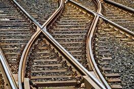 Bloemendaal overvallen door nieuws over miljoeneninjectie in spoor