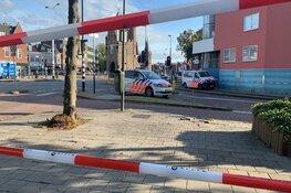 Meerdere gewonden en vier aanhoudingen bij steekpartij in Haarlem
