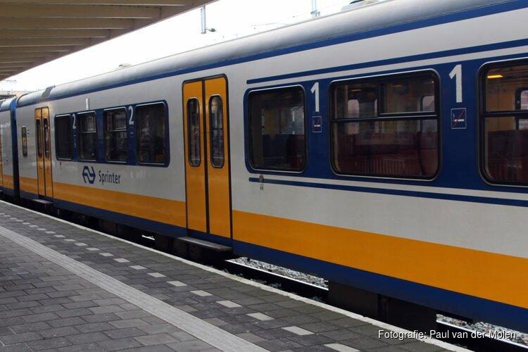 Geen veto van Bloemendaal tegen miljoeninjectie in spoor naar Zandvoort