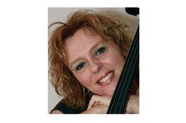 Celliste brengt extra expressie in CALLAS|Onassis|Kennedy