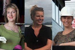 Tentoonstelling 'Manse vrouwen van Kennemerland' verlengd
