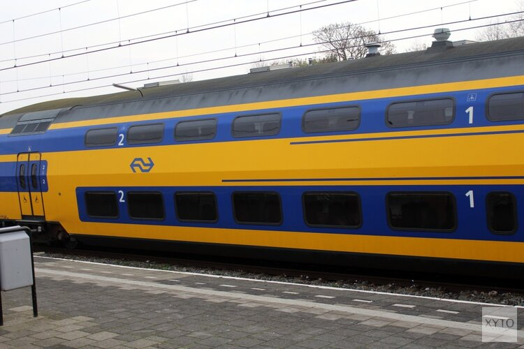 Haarlem betaalt bijna miljoen aan 'Formule 1-verbeteringen' spoor naar Zandvoort
