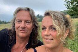 Zingen en Zen in Italië met Zangschool Carolien Goeman