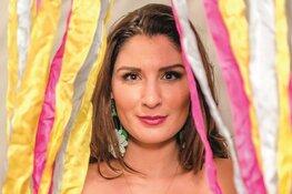 Brazilië en Nederland in 'De Bossa van Jobim': muziektheater waar twee werelden samen komen