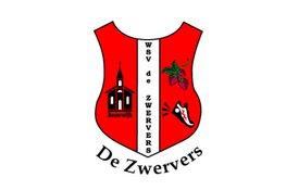 De 49ste Sint Maartentocht van WSV de Zwervers op 9 en 10 november 2019