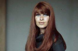 Gehele opbrengst Rita Hovink Benefiet Gala voor KWF