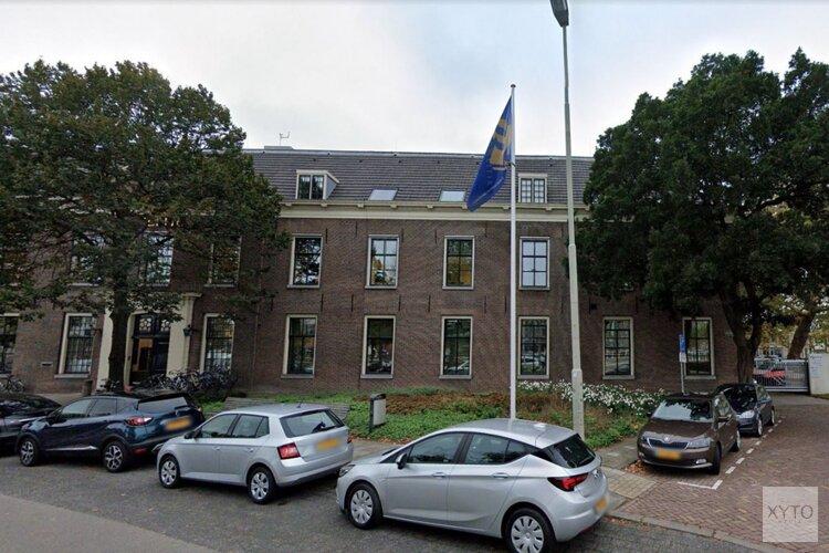 'Twee agenten in Haarlem aangehouden in klokkenluiderszaak'