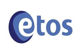 Etos-personeel Beverwijk legt werk weer neer, kort geding van de baan