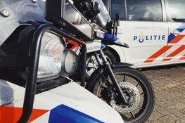Politie zoekt mogelijk gewapende man bij station Haarlem