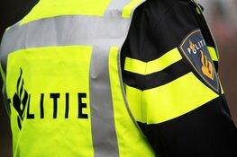 Gezochte brandstichter auto Haarlem heeft mogelijk zelf verbrande voeten